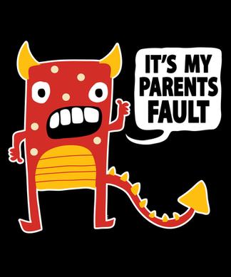 ici_11zz_parents_fault_monster_black.png