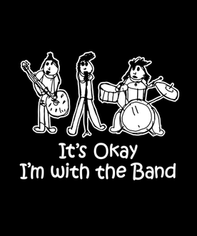 ici_with_band_kiddy_art_01b_black.png