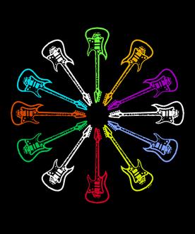 ici_guitar_color_fashion3_0001_black.png