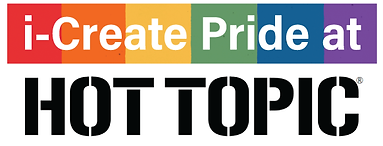 HOTTOPIC_LOGO_ICREATE_PRIDE.png