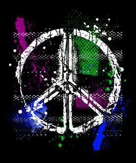ici_urban_peace_111b_black.png
