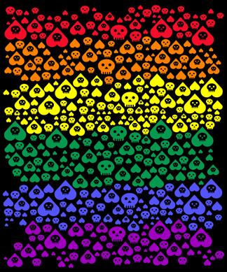 ici_upsidedown_pridehearts_skulls_1_blac