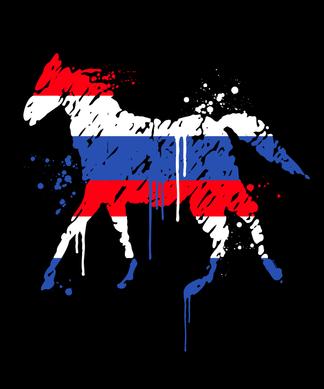 ici_horse_americana_paint_1zz1_black.png