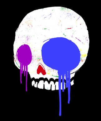 ici_skull_splatter_rainbowcolors_3_black