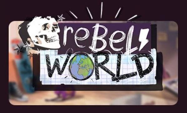 1iCreate_3Cherry_RebelWorld.JPG