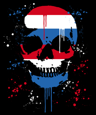 ici_americana_skull_dripping_z1z_black.p