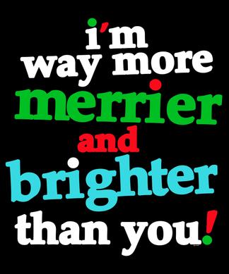ici_merrier_brighter_1zzm1_black.png