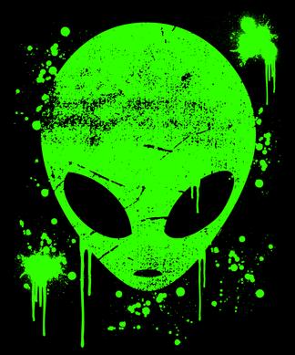 ici_alien_splatter_1xxx1_black.png