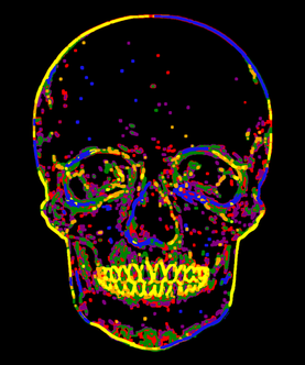 ici_skull_shattered_rainbow1z_black.png
