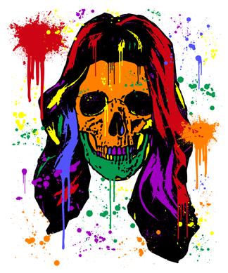 ici_z111_skull_hair_graffiti_white.png
