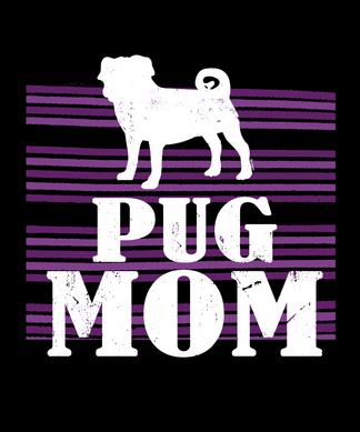 ici__pug_mom_01_black.png