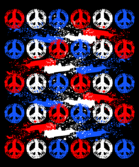 ici__usa_peace_parade_001_black.png