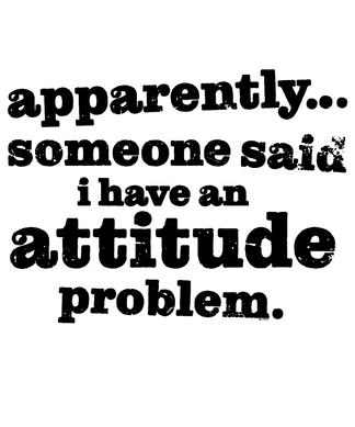 ici_attitude_problem_1zzd1_light.png