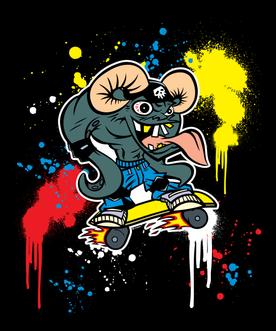 ici_1a1_monster_ram_skater_1a1_black.png