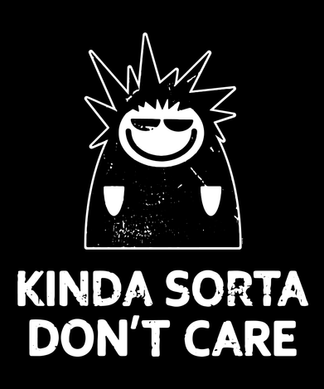ici_kinda_sorta_dont_care_11yza_black.pn