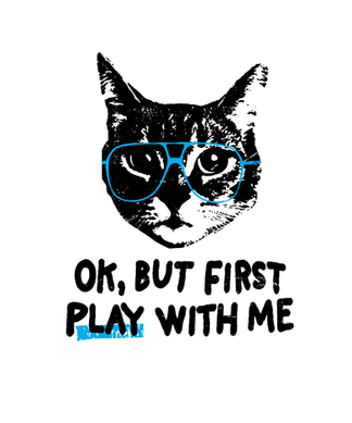 ici_play_with_me_cat_0001_white.png
