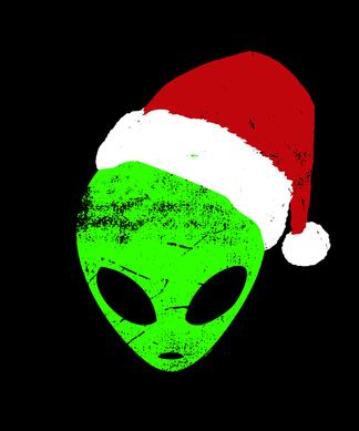 ici_alien_santa_hat_1xmss1_black.png