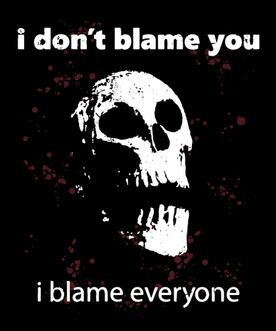 ici_blame_everyone_11skull11_black.png