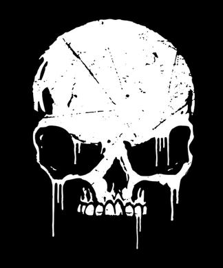 ici_skull_floating_dripping_1tt1_black.p