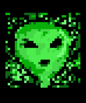 ici_alien_fragmented_1pix1_01_black.png