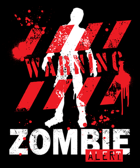 ici__warning_zombie_alert_101a_black.png