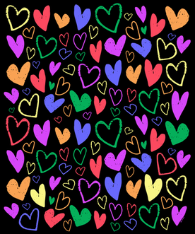 ici_1rbh1_rianbow_hearts_1rbh1_black.png