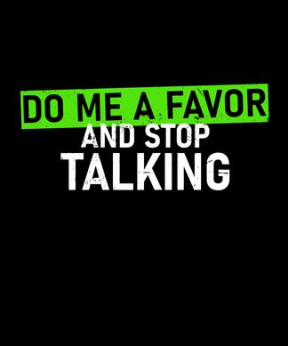 ici__stop_talking_favor_001_black.png