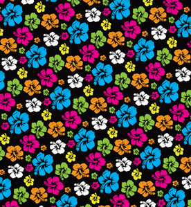 11pattern_hibiscus_icreate.png