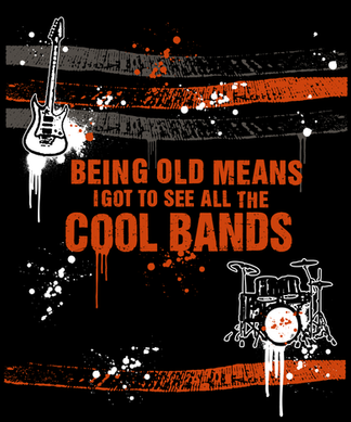 ici_old_cool_bands_11zb_black.png