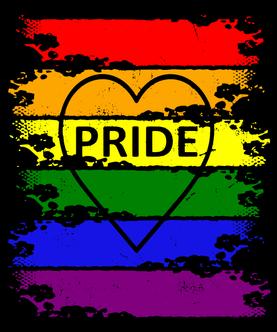 ici_heart_pride_stripes_11z_black.png