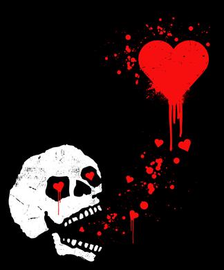 ici_skull_scream_hearts_1zz_black.png