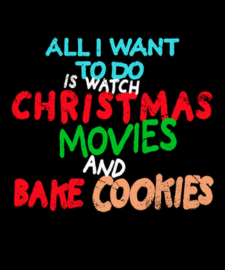 ici_christmas_cookies_1zzd1_black.png
