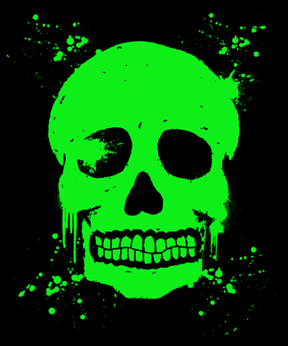 ici_fluorescent_painted_skull__1mm1_blac
