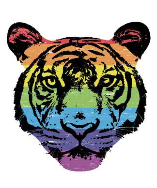 ici_tiger_pride_flag_01_white.png