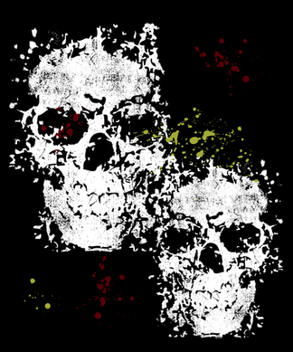 ici_double_skulls_1a11b_black.png