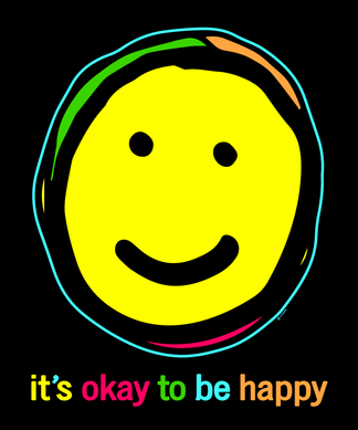 ici_okay_to_be_happy_2bb_black.png