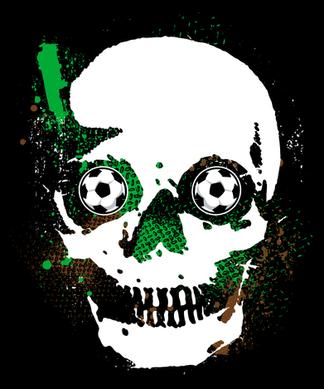 ici_soccer_eyes_skull_1zz1_black.png