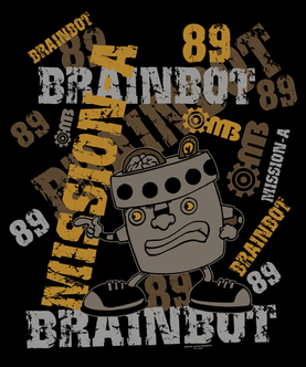 iCreate_Minook_and_the_Brainbots_MIssion-A_89_Black.png