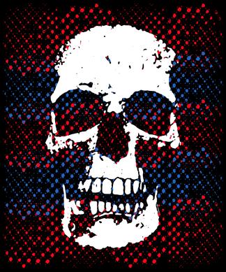ici_1aa1_patriotic_dots_skull_black.png