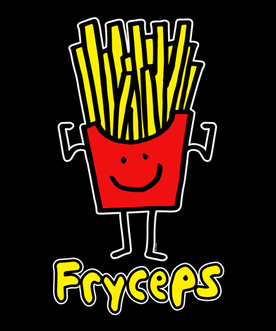ici_french_fries_fryceps_1bbb_black.png