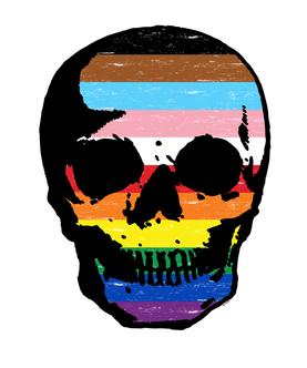 ici_11_fully_inclusive_pride_skull_light