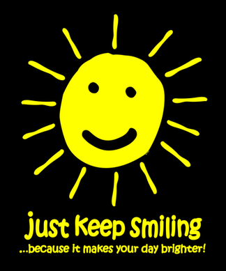 ici_keep_smiling_brighter_1bb_black.png