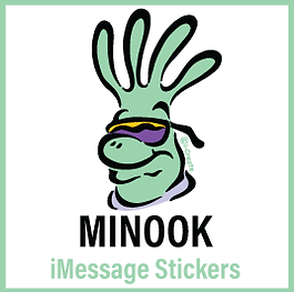 icreate_minook_stickers.png