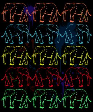 ici_elephant_fashion_2zzz2_black.png