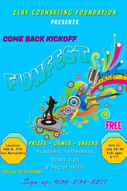 Funfest flyer.jpg