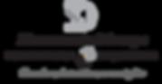 AMD-Logo-Gris.png