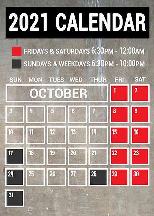 calendar HH UPDATED V2.jpg