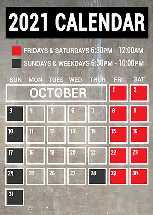 calendar HH.jpg