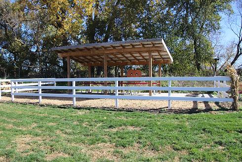 small pavilion.jpg