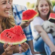 watermelon 2.jpg